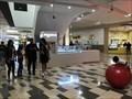 Image for Frujuice - Oakridge Mall -  San Jose, CA