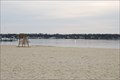 Image for Windward Beach - Brick, NJ