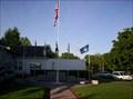 Image for VFW Marion Post 661 Memorial - Salem, Oregon