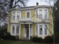 Image for Max Mueller House - Jacksonville, Oregon
