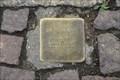 Image for Karl Kurt Herbert Weil - Stolperstein
