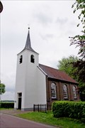 Image for Jacobskerk - Roderwolde NL