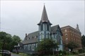 Image for St. Andrew's Episcopal Church - St. Johnsbury, VT