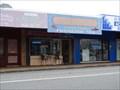 Image for Ashgrove Fish & Chips - Ashgrove - QLD - Australia