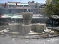 Image for Morosini Fountain
