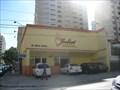 Image for Juliet Panificadora - Sao Paulo, Brazil