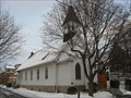Image for St. John Lutheran Church - Ottawa, Ontario