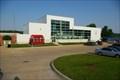 Image for Buffalo Bill Museum in Le Claire, Iowa