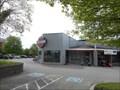 Image for Moonshine Harley-Davidson of Cool Springs - Franklin, TN