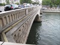 Image for Pont Louis Philippe - Paris, France