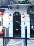 Image for 221B Baker Street - London, England, UK