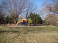 Image for Centennial Park - Edmond, OK