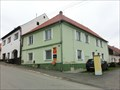 Image for Volenice - 387 16, Volenice, Czech Republic