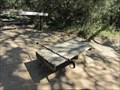 Image for Daenen Merrill Bench - Redwood City, CA