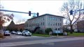 Image for Fine Arts Building - Northwest Christian University - Eugene, OR
