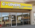 Image for C-Lovers - Kelowna, British Columbia