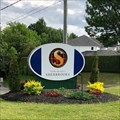 Image for Club de golf Sherbrooke - Sherbrooke, Qc