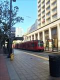 Image for San Diego Trolly - San Diego, CA