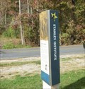 Image for Stanley Institute-Racing to Freedom-Harriet Tubman Underground Railroad Byway - Cambridge, MD