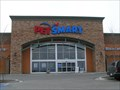 Image for Petsmart - West Jordan, Utah