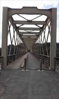 Image for Pont de chemin de fer - Prunier,France