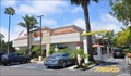 Image for McDonalds Del Mar Heights
