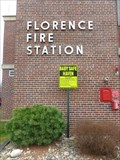 Image for Florence Fire Station #2 - Florence in Northampton, MA
