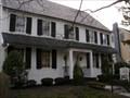 Image for 10 Grove Street - Haddonfield Historic District - Haddonfield, NJ