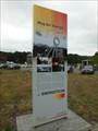 Image for ENERGETICON - Nordrhein-Westfalen / Germany