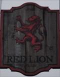 Image for The Red Lion, 7 Market Place - Leek, UK