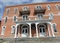 Image for Masonic Lodge No. 157 - Trumansburg, NY