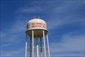 Image for Red Springs Industrial Park Water Tower