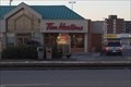 Image for Tim Horton's - Welland Ave, St Catharines