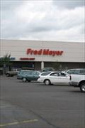 Image for Fred Meyer-11th Ave-Eugene-Oregon