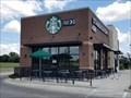 Image for Starbucks (US 377 & FM 4) - Wi-Fi Hotspot - Granbury, TX