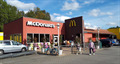 Image for McDonald's, Roth, BY, Germany