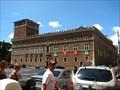 Image for Palazzo Venezia, Rome, Italy