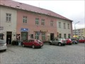 Image for Dubá - 471 41, Dubá, Czech Republic