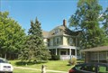 Image for Oliver House - Fulton, MO