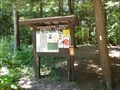 Image for Gulf Road Trailhead - Dalton, MA
