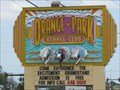 Image for Orange Park Kennel Club - Orange Park, FL