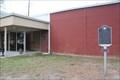 """Image for """"Bartlett City Council meetings become battlegrounds"""" -- Bartlett TX"""