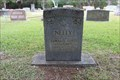Image for Edward Boyd Neely - Noonday Cemetery - Noonday, TX