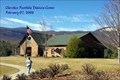 Image for TIC - Cherokee Foothills Visitors Center
