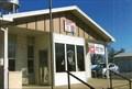 Image for Frumpy Joe's - Jonesburg, MO