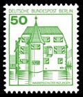 Image for Wasserschloss - Inzlingen, BW, Germany