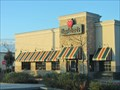 Image for Applebee's - Arroyo Grande, CA