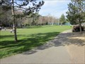 Image for Orinda Community Park - Orinda, CA