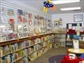 Image for Orangevale Public Library -  Orangevale CA