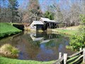 Image for Mabry Mill
